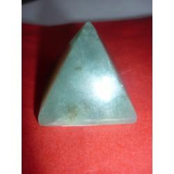 Piramide di cristallo GIADA...